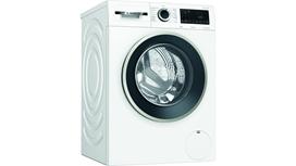 WGA252X0TR 10 kg 1200 Devir Çamaşır Makinesi