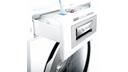i-Dos Çamaşır Makineleri