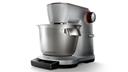 Mutfak Makineleri