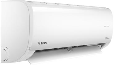B1ZMX09100 Klima Ev Tipi