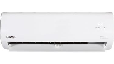 B1ZMX12627 Klima Ev Tipi