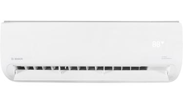 B1ZMX12810 Klima Ev Tipi
