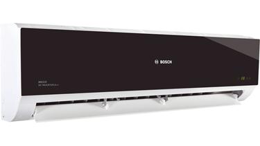 B1ZMX18406 Klima Ev Tipi