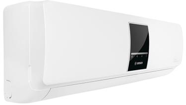 B1ZMX18604 Klima Ev Tipi