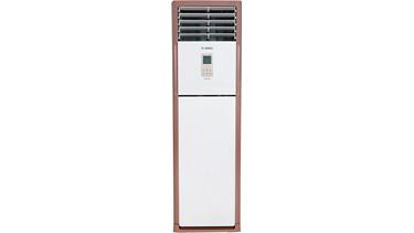 B1ZMX42008 Klima Salon Tipi