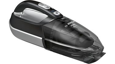 BHN14090 Şarjlı Dik Süpürge Move 14.4V Siyah
