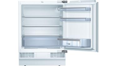 KUR15A50NE Serie 2 Ankastre Buzdolabı 82 X 60 Cm