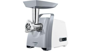 MFW45020 Kıyma Makinesi 500 W Beyaz