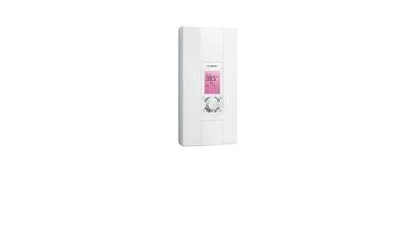 RDE2124628 Elektrikli Su Isıtıcı