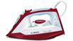 TDA3024010 Buharlı Ütü Sensixx'X 2400 W