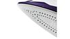 TDA3026110 Buharlı Ütü Sensixx'X Secure 2600 W