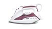 TDA5028110 Buharlı Ütü Sensixx'X Secure 2800 W