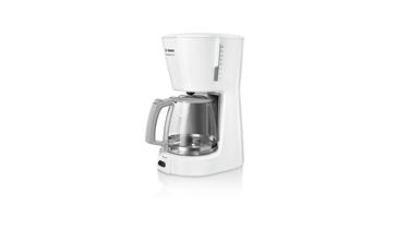 TKA3A031 Filtre Kahve Makinesi Compactclass Extra Beyaz