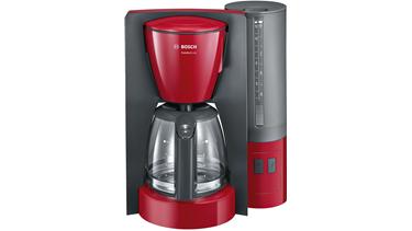 TKA6A044 Filtre Kahve Makinesi Comfortline Kırmızı