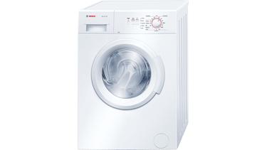 WAB12061TR Serie 2 Çamaşır Makinesi 5.5 Kg 600 Devir