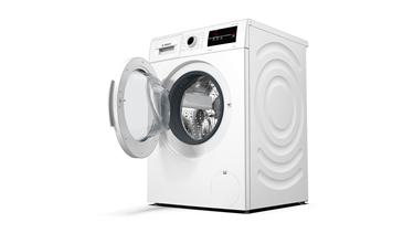 WAJ20180TR Serie 4 Çamaşır Makinesi 8 Kg 1000 Devir