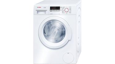WAK20202TR Serie 4 Çamaşır Makinesi 7 Kg 1000 Devir