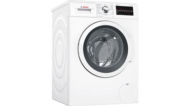 WAT20480TR Serie 6 Çamaşır Makinesi 9 Kg 1000 Devir