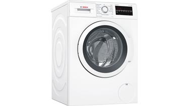 WAT24461TR Serie 6 Çamaşır Makinesi 8 Kg 1200 Devir