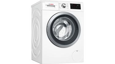 WAT246H0TR Serie 6 Çamaşır Makinesi 9 Kg 1200 Devir