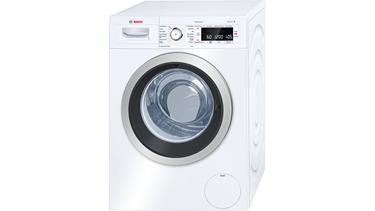 WAW28560TR Serie 8 Çamaşır Makinesi 9 Kg 1400 Devir