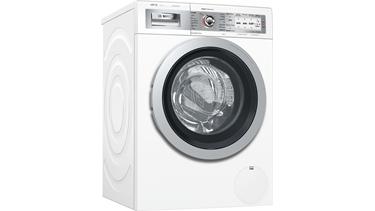 WAY288H0TR Homeprofessional Çamaşır Makinesi 9 Kg 1400 Devir
