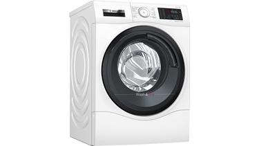 WDU28560TR Serie 6 Kurutmalı Çamaşır Makinesi 10/6 Kg 1400 Devir