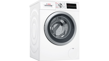 WVG30440TR Serie 6 Kurutmalı Çamaşır Makinesi 8/5 Kg 1500 Devir