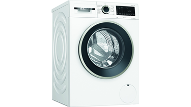 WGA142X0TR Serie 4 Çamaşır Makinesi 9 Kg 1200 Devir