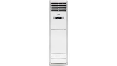 B1ZMX42005 Salon Tipi Klima