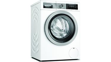 WAX28FH0TR Homeprofessional Çamaşır Makinesi 10 Kg 1400 Devir