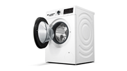 Bosch WGA252X0TR 10 Kg 1200 Devir Çamaşır Makinesi