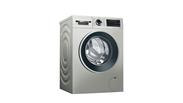 Bosch WGA252XVTR 10 Kg 1200 Devir İnox Çamaşır Makinesi