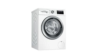 Bosch WAL28PH0TR 10 Kg 1400 Devir Çamaşır Makinesi