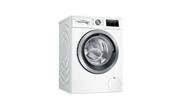 Bosch WAL28QH0TR 10 Kg 1400 Devir Çamaşır Makinesi