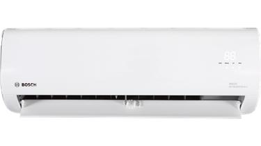 Bosch B1ZMX09628 Klima 9000 Btu.
