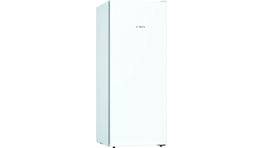Bosch GSV24VWF0N 6 Çekmeceli Derin Dondurucu Beyaz 192Lt.