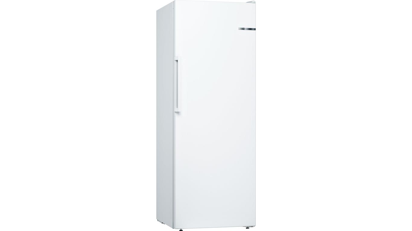 Bosch GSV29VWE0N 6 Çekmeceli Derin Dondurucu Beyaz A++ 217Lt.,Buzdolapları Kategorisinde,Derin Dondurucular Ürünü.