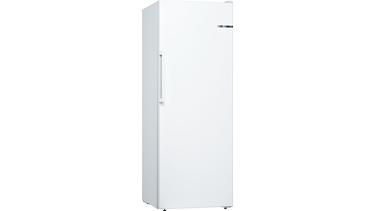 Bosch GSV29VWE0N 6 Çekmeceli Derin Dondurucu Beyaz A++ 217Lt.