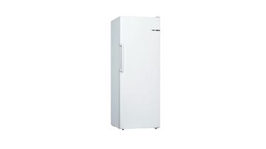 Bosch GSN29VWE0N Derin Dondurucu Beyaz