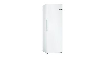 Bosch GSN33VWE0N Nofrost Çekmeceli Derin Dondurucu Beyaz