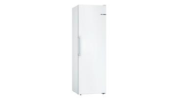 Bosch GSN36VWF0N Nofrost 6 Çekmeceli Beyaz Derin Dondurucu