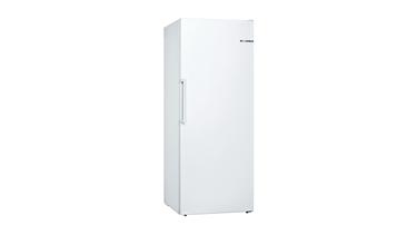 Bosch GSN54VWE0N Nofrost 6 Çekmeceli Beyaz Derin Dondurucu
