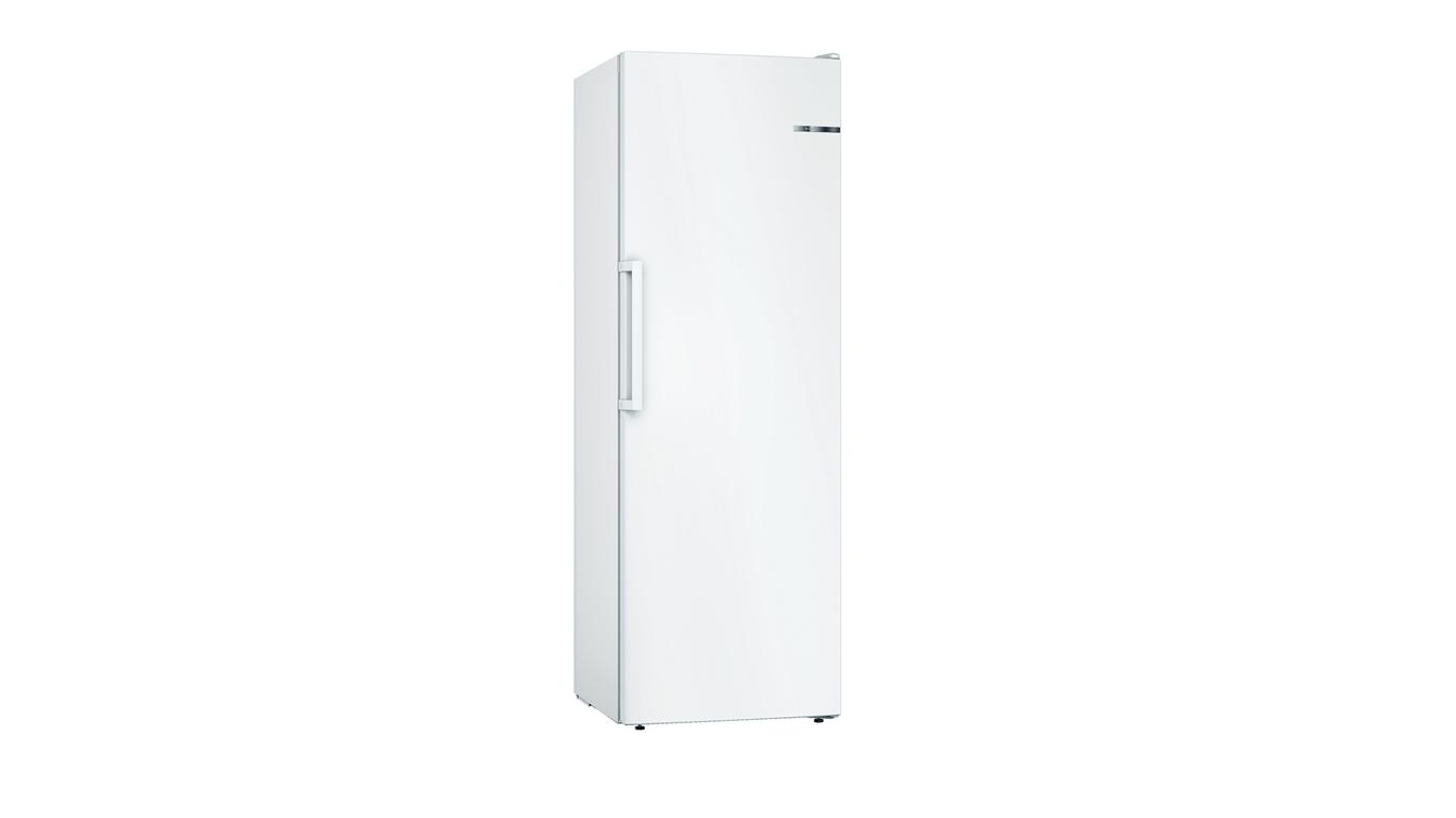 Bosch GSV33VWE0N 7 Çekmeceli Beyaz Derin Dondurucu ,Buzdolapları Kategorisinde,Derin Dondurucular Ürünü.