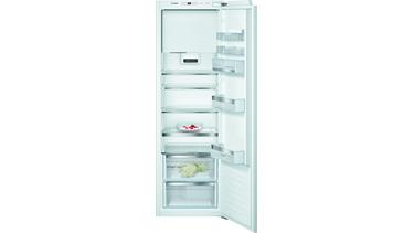 Bosch KIL82ADE0 Ankastre Derin Donduruculu Buzdolabı