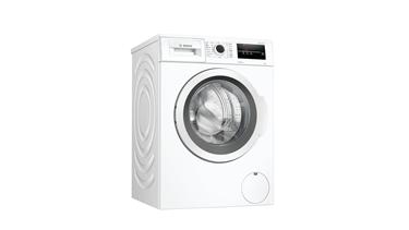 Bosch WAJ20181TR 8 Kg 1000 Devir Beyaz Çamaşır Makinesi