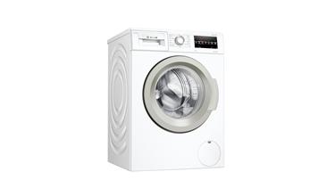 Bosch WAU24S90TR 9 Kg 1200 Devir i-Dos Beyaz Çamaşır Makinesi