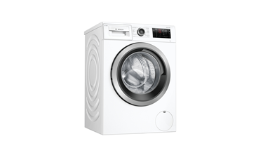Bosch WAU28P90TR 9 Kg 1200 Devir i-Dos Home Connect Beyaz Çamaşır Makinesi