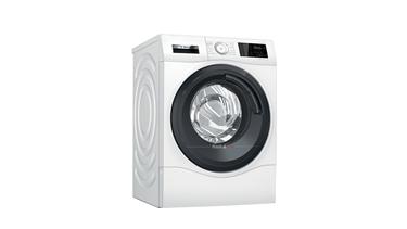 Bosch WDU28561TR 10Kg 1400 Devir Yıkama 6 Kg Kurutmalı Çamaşır Makinesi