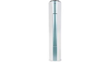 Bosch B1ZMI24501 Salon Tipi Klima 24000 Btu